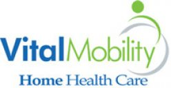 Vital Mobility Blog