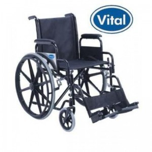 disability_wheelchair_with_detachable_footrest_armrests_vm903b_