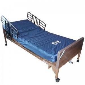electric_home_hospital_bed