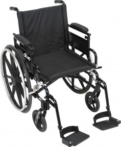 viper gt drive medical wheelchair type 2