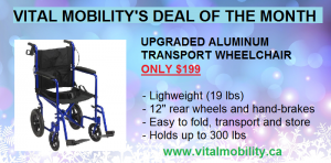 drive medical expedition transport chair on sale at vital mobility