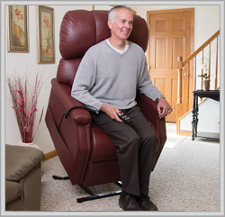 1- Look for Value for your Money When you opt for a rental program because you are almost certain that you will only need the recliner lift chair for a ...  sc 1 st  Vital Mobility : easy chair lift - Cheerinfomania.Com