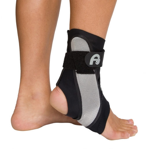 Ankle Braces Store