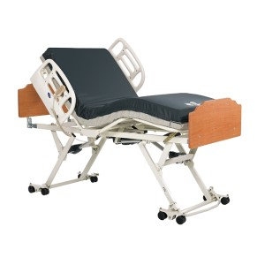 Specialty Home Hospital Beds