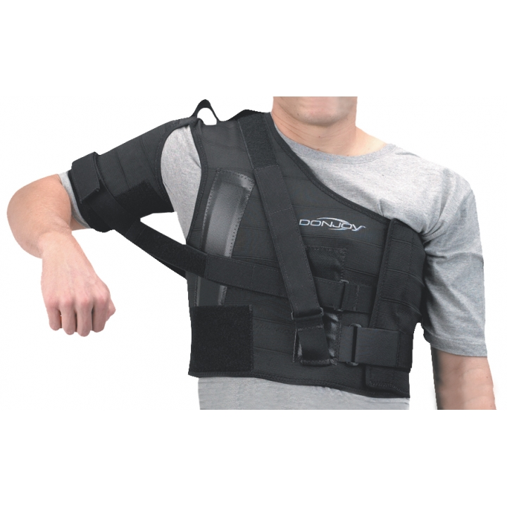Shoulder Braces Store
