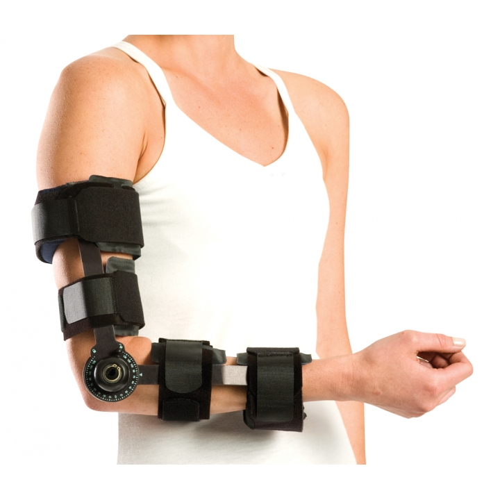 Elbow / Arm Braces Store