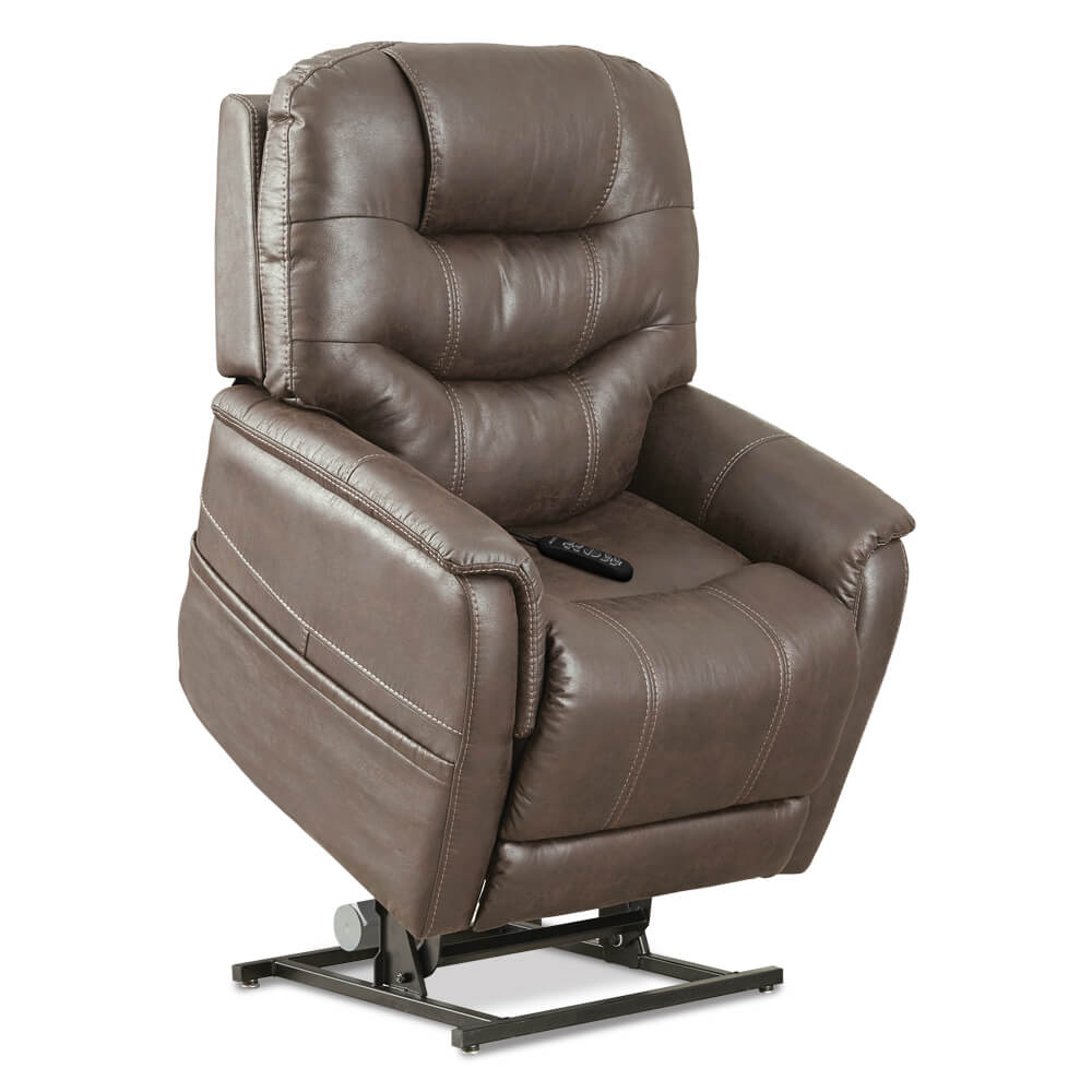 Lift Chair Rental Toronto and GTA
