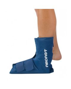 Ankle Cryo Cuff IC Cooler System by Aircast