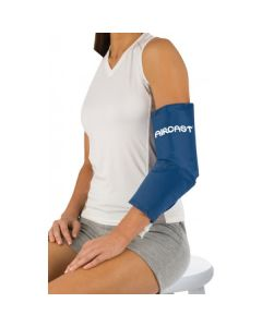 Elbow Cryo Cuff IC Cooler System by Aircast