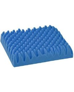 Convolute Foam Cushion