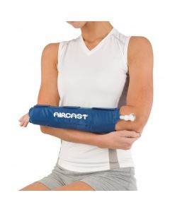 Hand/Wrist Cryo Cuff IC Cooler System by Aircast