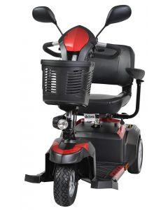 Ventura 3 Midsize Scooter