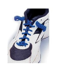 Curly Laces
