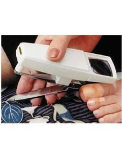 Magnifying Clipper