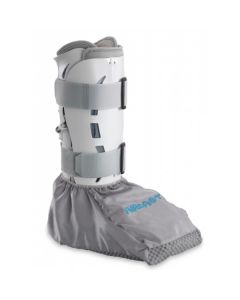 Hygiene Cover for Aircast Walking Boot