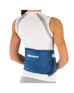 Back/Hip/Rib Cryo Cuff IC Cooler System by Aircast