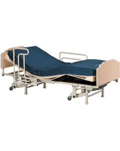 Electric Home Hospital Bed B