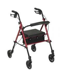 Rollator for rent toronto and GTA