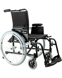 Drive Cougar Light Wheelchair