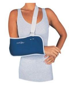 Easy-On Arm Sling