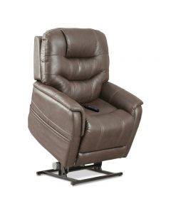 Pride VivaLift Elegance PLR975 Lift Chair
