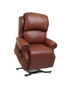 Golden PR713 Pub Chair Lift Chair Raised