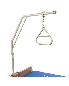 Invacare Trapeze with Bar