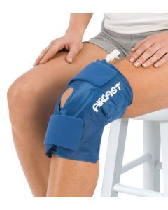 Knee Cryo Cuff Rental