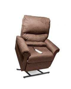 Pride Essential LC-107 Lift Recliner