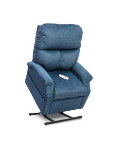 3-Position Lift Chair for Rent