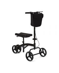 Knee Walker by Medline
