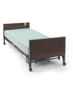 MedLite Electric Hospital Bed