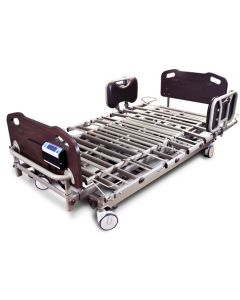 PrimePlus 1000lbs Capacity Expansion Bed