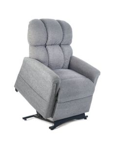 Maxicomforter PR525 Lift Chair Anchor
