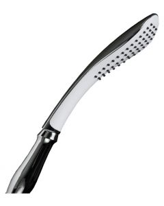 Adjustable Shower Wand by MOBB