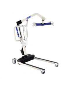 Invacare Reliant 450 Patient Lift
