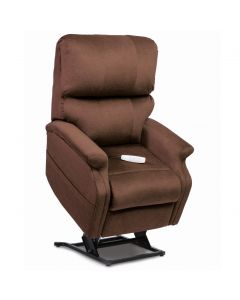 Infinite position lift chair for rent