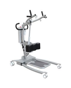 Sit to Stand Lift Drive Medical