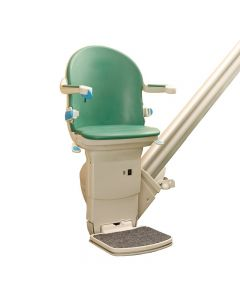 1000 with Smart Seat Stair Lift