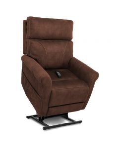 Pride VivaLift Urbana PLR965M Lift Chair