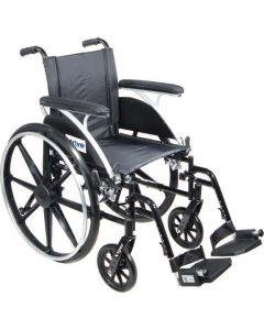 "Viper Wheelchair 12"" and 14"" seats"